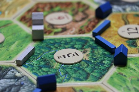 Articles. CC Blog Board Games